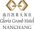 Gloria Grand Hotel Nanchang logo