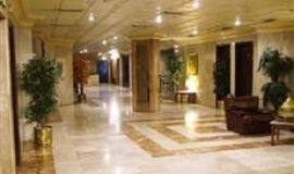 Grand Hotel Homs